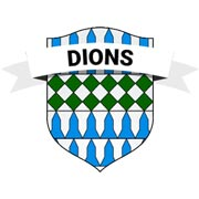 logo Dions